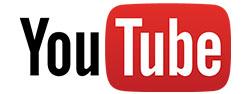 Besuchen Sie unseren Youtube-Kanal