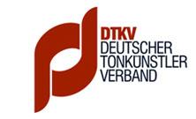 Deutscher Tonkünstler Verband