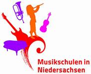 Musikschulen in Niedersachsen