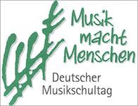 Deutscher Musikschultag