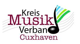 Kreis Musikverband Cuxhaven